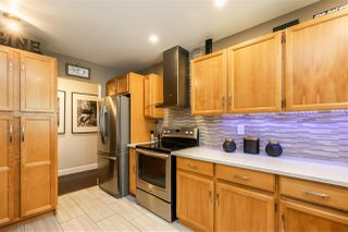 "Photo 11: 305 1520 VIDAL ST. Street: White Rock Condo for sale in ""Sandhurst"" (South Surrey White Rock)  : MLS®# R2485298"