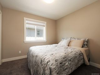 Photo 14: 1020 Grob Crt in : La Westhills Row/Townhouse for sale (Langford)  : MLS®# 852442