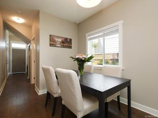 Photo 5: 1020 Grob Crt in : La Westhills Row/Townhouse for sale (Langford)  : MLS®# 852442