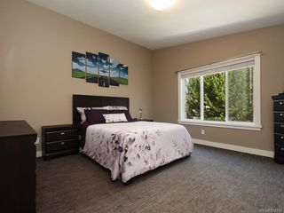 Photo 11: 1020 Grob Crt in : La Westhills Row/Townhouse for sale (Langford)  : MLS®# 852442