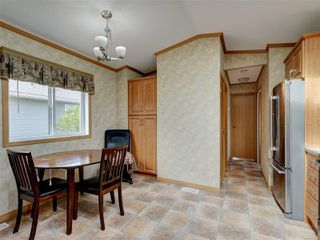 Photo 5: 37 7109 West Coast Rd in : Sk John Muir Manufactured Home for sale (Sooke)  : MLS®# 854027