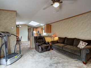 Photo 3: 37 7109 West Coast Rd in : Sk John Muir Manufactured Home for sale (Sooke)  : MLS®# 854027