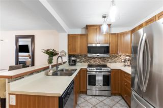 """Main Photo: 108 1428 PARKWAY Boulevard in Coquitlam: Westwood Plateau Condo for sale in """"Montreux"""" : MLS®# R2493216"""