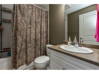 "Photo 21: 15 31235 UPPER MACLURE Road in Abbotsford: Abbotsford West Townhouse for sale in ""KLAZINA ESTATES"" : MLS®# R2492270"