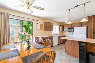 Photo 7: 7275 140A STREET in Surrey: East Newton House for sale : MLS®# R2490444