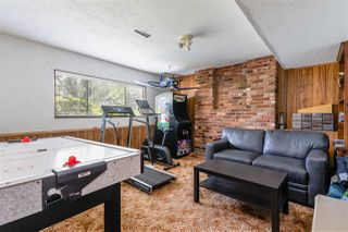 Photo 24: 7275 140A STREET in Surrey: East Newton House for sale : MLS®# R2490444