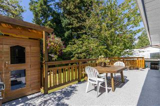 Photo 16: 7275 140A STREET in Surrey: East Newton House for sale : MLS®# R2490444