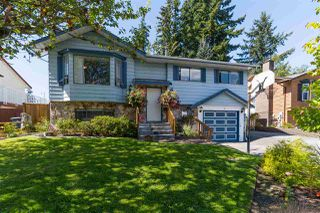 Photo 30: 7275 140A STREET in Surrey: East Newton House for sale : MLS®# R2490444