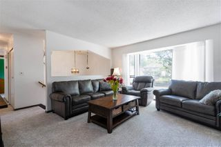 Photo 5: 7275 140A STREET in Surrey: East Newton House for sale : MLS®# R2490444