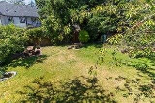 Photo 18: 7275 140A STREET in Surrey: East Newton House for sale : MLS®# R2490444
