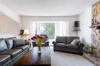 Photo 34: 7275 140A STREET in Surrey: East Newton House for sale : MLS®# R2490444