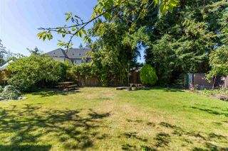 Photo 23: 7275 140A STREET in Surrey: East Newton House for sale : MLS®# R2490444