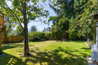 Photo 22: 7275 140A STREET in Surrey: East Newton House for sale : MLS®# R2490444