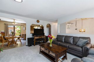 Photo 33: 7275 140A STREET in Surrey: East Newton House for sale : MLS®# R2490444