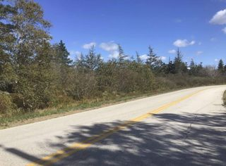 Photo 3: Lot 1 Lake Doucette Road in Lake Doucette: 401-Digby County Vacant Land for sale (Annapolis Valley)  : MLS®# 202021484