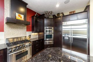Photo 11: 70 Greystone Drive: Rural Sturgeon County House for sale : MLS®# E4218217