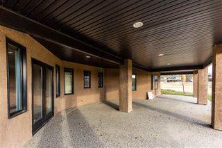 Photo 47: 70 Greystone Drive: Rural Sturgeon County House for sale : MLS®# E4218217