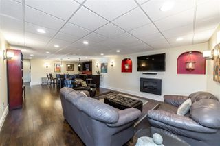 Photo 26: 70 Greystone Drive: Rural Sturgeon County House for sale : MLS®# E4218217