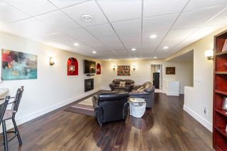 Photo 24: 70 Greystone Drive: Rural Sturgeon County House for sale : MLS®# E4218217