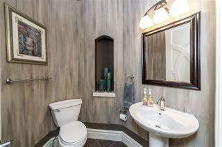 Photo 13: 70 Greystone Drive: Rural Sturgeon County House for sale : MLS®# E4218217