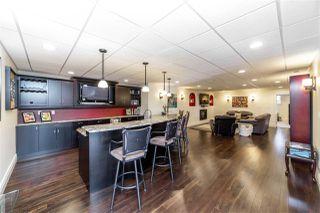 Photo 23: 70 Greystone Drive: Rural Sturgeon County House for sale : MLS®# E4218217