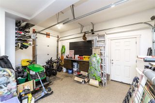 Photo 18: 70 Greystone Drive: Rural Sturgeon County House for sale : MLS®# E4218217