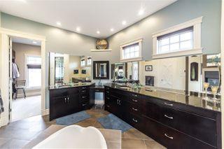 Photo 15: 70 Greystone Drive: Rural Sturgeon County House for sale : MLS®# E4218217