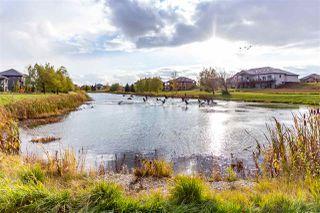 Photo 46: 70 Greystone Drive: Rural Sturgeon County House for sale : MLS®# E4218217