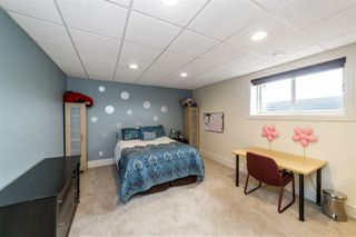 Photo 27: 70 Greystone Drive: Rural Sturgeon County House for sale : MLS®# E4218217