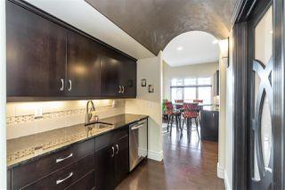 Photo 12: 70 Greystone Drive: Rural Sturgeon County House for sale : MLS®# E4218217