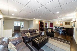 Photo 25: 70 Greystone Drive: Rural Sturgeon County House for sale : MLS®# E4218217