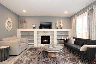 Photo 13: 123 Riviera View: Cochrane Detached for sale : MLS®# A1048603