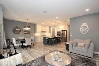 Photo 14: 123 Riviera View: Cochrane Detached for sale : MLS®# A1048603