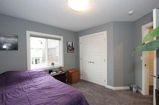 Photo 35: 123 Riviera View: Cochrane Detached for sale : MLS®# A1048603