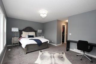Photo 24: 123 Riviera View: Cochrane Detached for sale : MLS®# A1048603