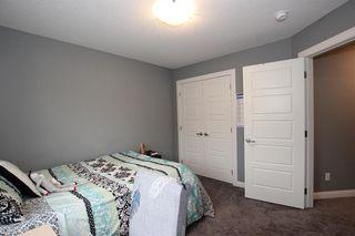 Photo 32: 123 Riviera View: Cochrane Detached for sale : MLS®# A1048603