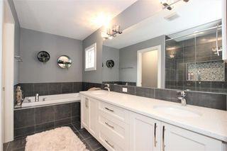 Photo 26: 123 Riviera View: Cochrane Detached for sale : MLS®# A1048603
