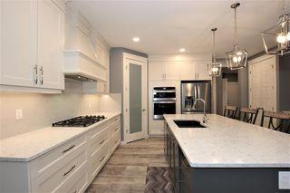 Photo 7: 123 Riviera View: Cochrane Detached for sale : MLS®# A1048603