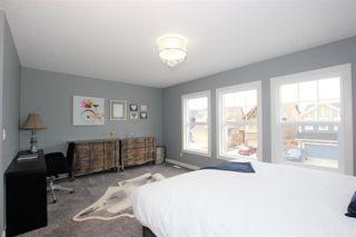Photo 25: 123 Riviera View: Cochrane Detached for sale : MLS®# A1048603