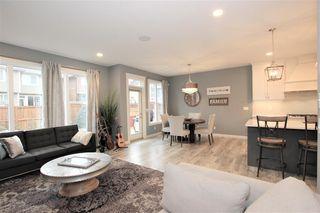 Photo 15: 123 Riviera View: Cochrane Detached for sale : MLS®# A1048603