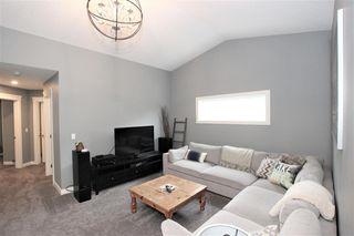 Photo 21: 123 Riviera View: Cochrane Detached for sale : MLS®# A1048603