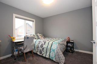 Photo 31: 123 Riviera View: Cochrane Detached for sale : MLS®# A1048603