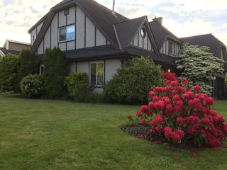 """Photo 2: 5055 197 Street in Langley: Langley City House for sale in """"Eagle Heights"""" : MLS®# R2518166"""