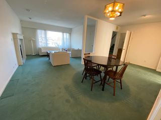 Photo 7: 4266 HAZELWOOD Crescent in Burnaby: Garden Village House for sale (Burnaby South)  : MLS®# R2521799
