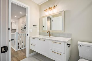 Photo 18: 45 140 Strathaven Circle SW in Calgary: Strathcona Park Semi Detached for sale : MLS®# A1053214