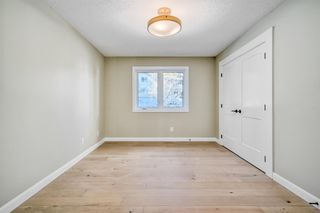 Photo 21: 45 140 Strathaven Circle SW in Calgary: Strathcona Park Semi Detached for sale : MLS®# A1053214