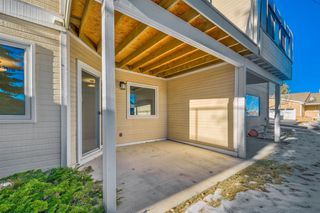Photo 36: 45 140 Strathaven Circle SW in Calgary: Strathcona Park Semi Detached for sale : MLS®# A1053214
