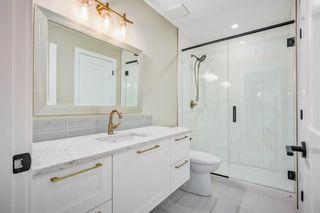 Photo 19: 45 140 Strathaven Circle SW in Calgary: Strathcona Park Semi Detached for sale : MLS®# A1053214