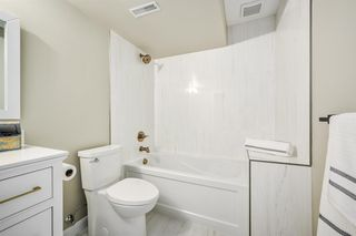 Photo 31: 45 140 Strathaven Circle SW in Calgary: Strathcona Park Semi Detached for sale : MLS®# A1053214