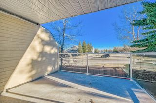 Photo 11: 45 140 Strathaven Circle SW in Calgary: Strathcona Park Semi Detached for sale : MLS®# A1053214